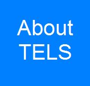 about TELS